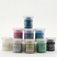 Tonic Studios Glimmer Paste Nuvo