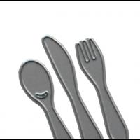 Kuchyňa a jedlo