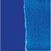 Core' dinations štruktúrovaný papier, kartón 235 g/m2