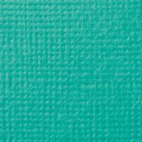 Tonic Studios textúrovaný papier 216 g/m2