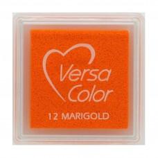 Pigmentová poduška VersaColor Marigold / Mandarinková