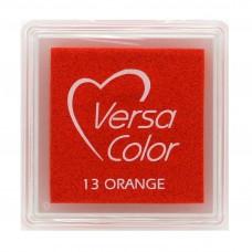 Pigmentová poduška VersaColor Orange / Oranžová