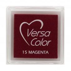 Pigmentová poduška VersaColor Magenta