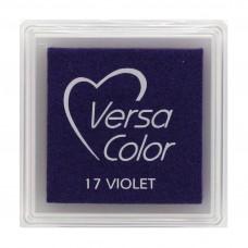 Pigmentová poduška VersaColor Violet