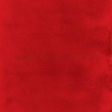 Vzorovaný papier A.Renke Akvarel Červená