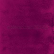 Vzorovaný papier A.Renke Akvarel Violett