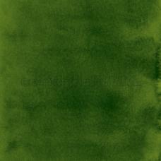 Vzorovaný papier A.Renke Akvarel Tmavá zelená