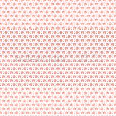 Vzorovaný papier A. Renke Kvietky a lienky