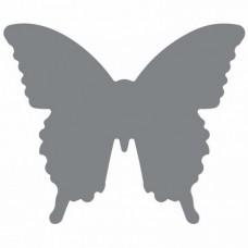 Kliešťová vyrezávačka Fiskars Motýľ 5 cm