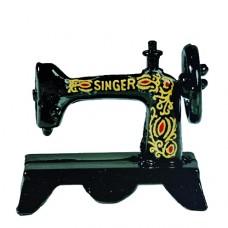 Miniatúrny Šijací stroj