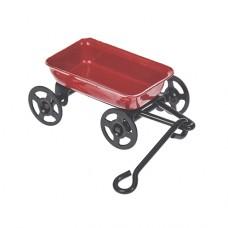 Miniatúrny Vozík