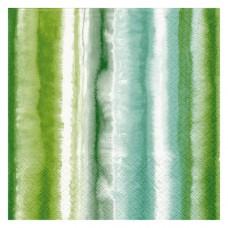 Servítka Batika Zelená