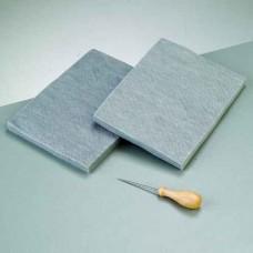 Set filcová podložka na plstenie