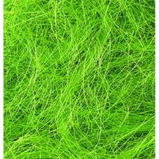 Sisal vlákna Zelená svetlá