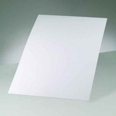 Kartón Biela 550 g/m2