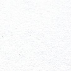 Farebný kartón Biela