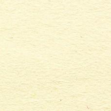 Farebný kartón Biela maslová