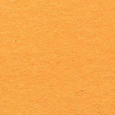Farebný kartón Žltá sýta