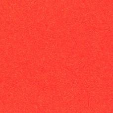 Farebný kartón Oranžová