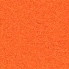 Farebný kartón Okrová