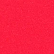 Farebný kartón Červená karmínová