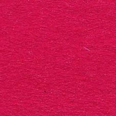 Farebný kartón Červená