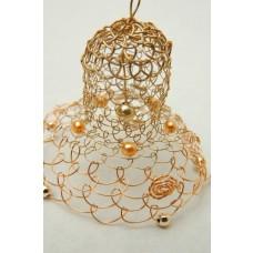 Zvonček Zlatý