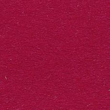 Farebný kartón Červená tmavá