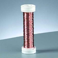 Drôt medený Meď 4 priemery
