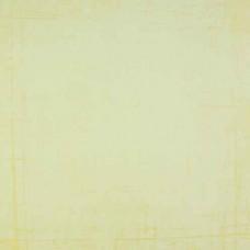 Vzorovaný papier Maslová