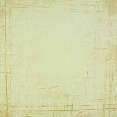 Vzorovaný papier Maslová / Béžová