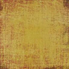 Vzorovaný papier Béžová / červená tmavá