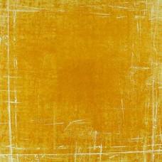 Vzorovaný papier Žltá