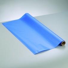 Hodvábny papier Modrá