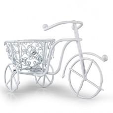 Miniatúrna Záhradny bicykel