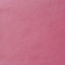 Baliaci papier Ružová