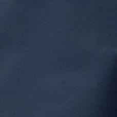 Baliaci obojstranný papier Modrá / Zlatá