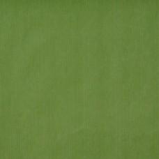 Baliaci papier Zelená