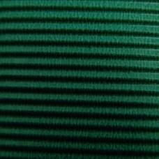 Vlnitý papier Tenké vlny Zelená