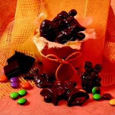Veľkonočné čokolády 2