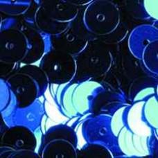 Flitre Modrá