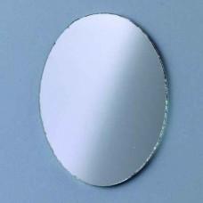 Zrkadlo Ovál