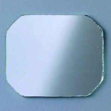 Zrkadlo Osemuholník