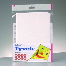 Fólia TYVEK Soft - DuPont 44 g/m2