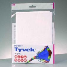 Fólia TYVEK Soft - DuPont 70 g/m2