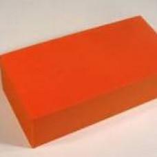 Aranžovacia hmota EDEN Oranžová
