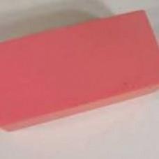 Aranžovacia hmota EDEN Ružová