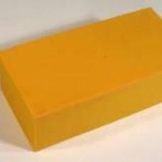 Aranžovacia hmota EDEN Žltá
