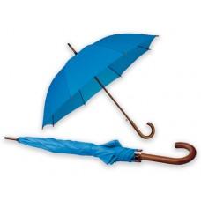 Dáždnik automatický Modrá