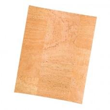 Korkový papier Mozaika